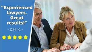 Best Workers Compensation Attorney in Boston, MA. Call 617-752-3377