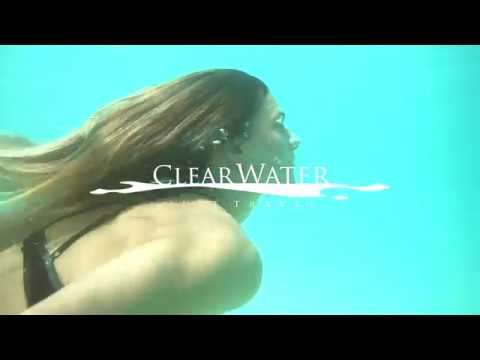 Surf Maldives Niyama Private Islands by ClearWater Surf Travel with Matt Wilkinson and Owen Wright