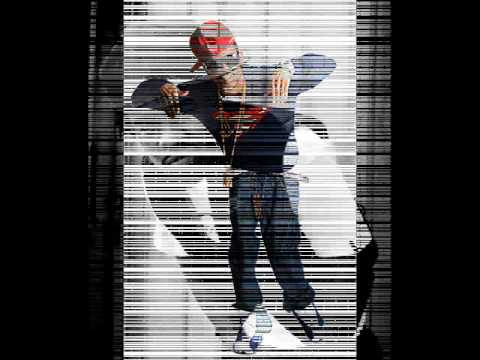 Wale, ft. Big Sean & B.O.B -- First Class   (New) 2011 Lyrics