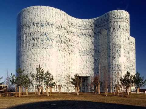 Cottbus, cities of Germany ,buildings, park, industry ,leisure, tourism,women