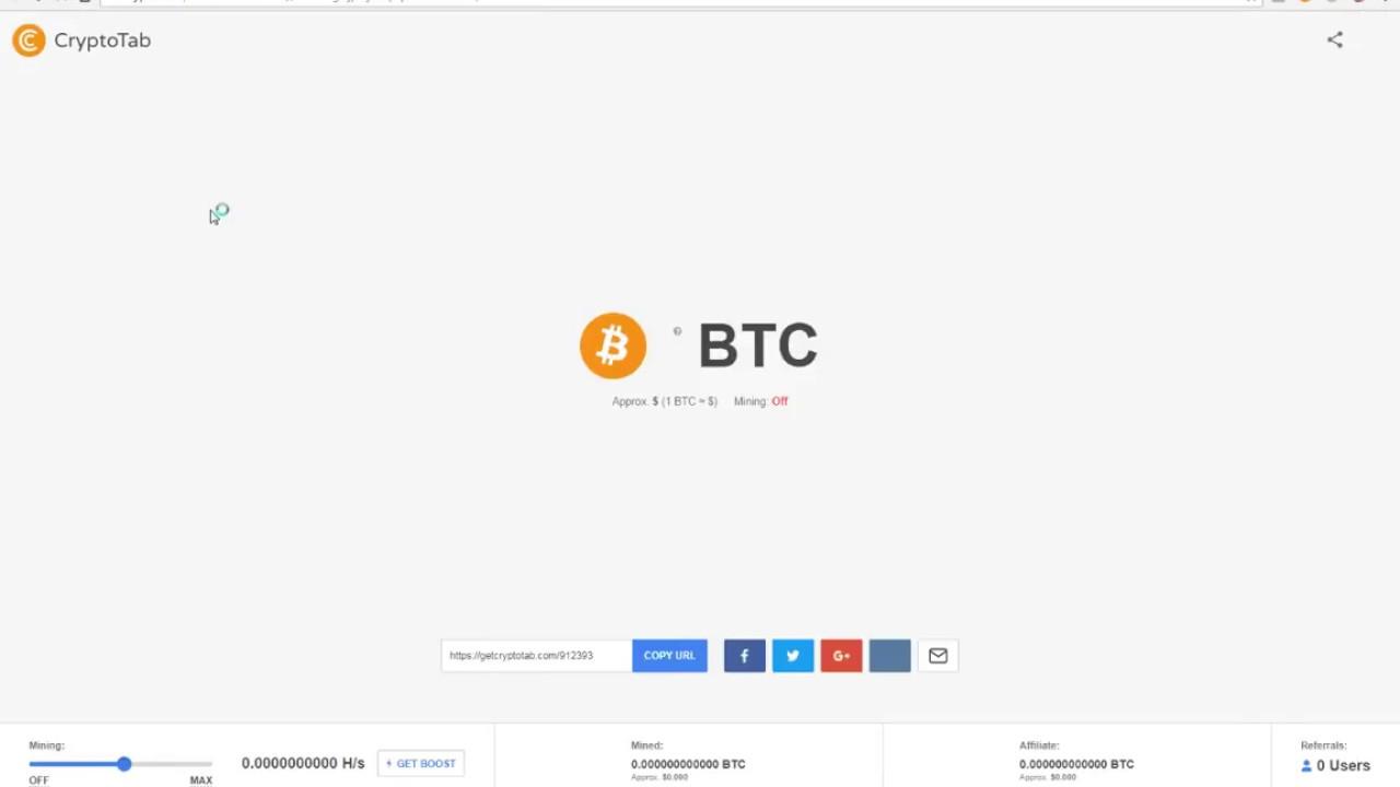 a legjobb ingyenes bitcoin bányászati oldalak)