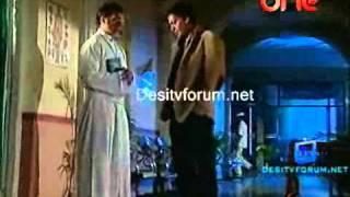 Kaala Saaya  Episode 96    28th June 2011 Watch Online Video pt3 wmv