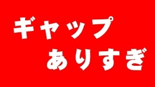女優・小西真奈美が本人名義としては初の歌手デビュー! 小西真奈美が歌う『トランキライザー』が、KICK THE CAN CREWのKREVA・LITTLE・MCUらが参加のス...