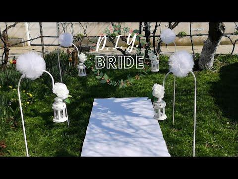 wedding-lantern-decorative-hooks-d.i.y./carlige-suport-pentru-felinare-decorative/aranjament-nunta
