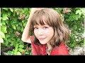 崔咪公開乳癌化療心境 感動35萬粉絲 - 自由娛樂