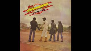 The Stormmers | Album: Lovers Song | Afro-Funk • Disco | Nigeria | 1981