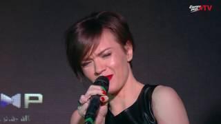 МОЯ МИШЕЛЬ - ДУРА / MOYA MISHEL - DURA / NEW YEAR 2017 / EUROPA PLUS TV