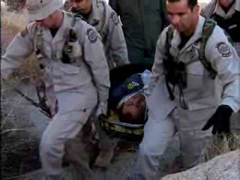 KANDAHAR-WHACKER© AFGHAN ARMY TRAINING DHS BORDER SECURITY CBP ...