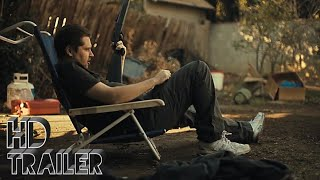 Cuck - Movie Trailer (New 2019) Rob Lambert Political Thriller Movie