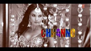 Making of Channo Song | Veena Malik | Gali Gali Chor Hai