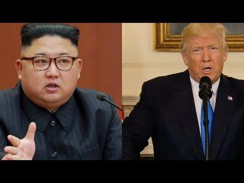 【韓国の反応】米国「そもそもトランプ政府は韓国に仲裁役を頼んだことなどない」 ムンジェインのこれまでの主張を一刀両断 - 韓国ニュース