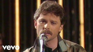 Wolfgang Petry - Hey Sie... sind Sie noch dran (ZDF Hitparade 27.03.1985) (VOD)