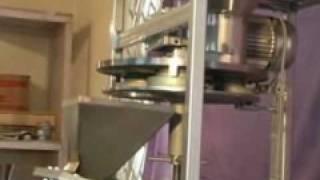 Фасовочно упаковочное оборудование, Стандарт-ОД(, 2009-04-10T11:17:27.000Z)
