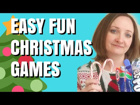 easy-christmas-games-for-parties-|-last-minute-ideas