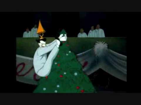 Jingle Bells Batman Smells Robin Laid An Egg The Batmobile Lost A Wheel And Joker Got Away