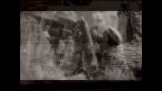 Клип на песню Господа офицеры