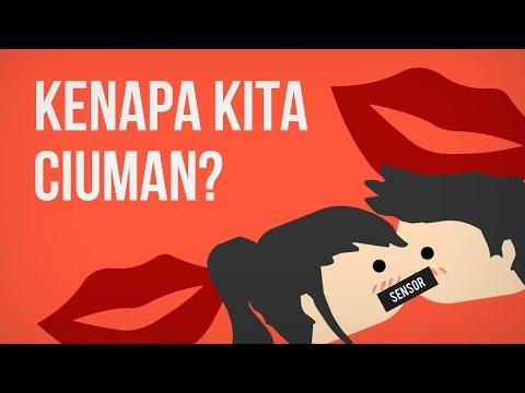 Kenapa Kita Ciuman? thumbnail