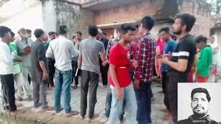 vuclip Ae Dhalte Suraj Tu Hi Bata Nouha 2019 Kapthua Karchana Allahabad