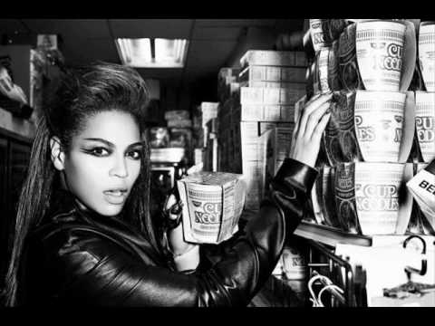 Beyonce - Keep Giving Your Love To Me (Unreleased Track)