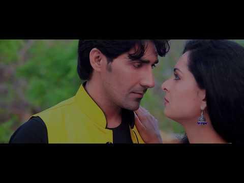Reza Reza    Pagdi    Shravan Sagar & Ruhi Chaturvedi    Blockbaster Movie 2017