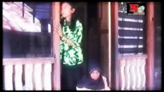 Download lagu samanjak ayah tiado-ades sadewa