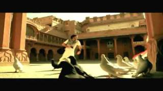 YouTube - Sophie Choudry_ MOHABBAT (The Official Video).flv