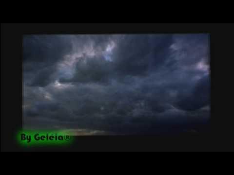 Trailer do filme Quebrando os 10 Mandamentos