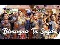 Bhangra Ta Sajda Whatsapp Status Video ❤️new❤️Veere Di Wedding ❤️New Dj party status❤️World Music Whatsapp Status Video Download Free