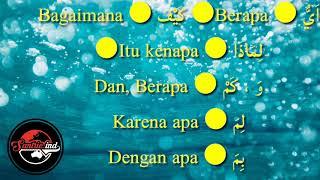 Download Mp3 Kosa Kata Versi Lagu Band  Wali Cari Jodoh