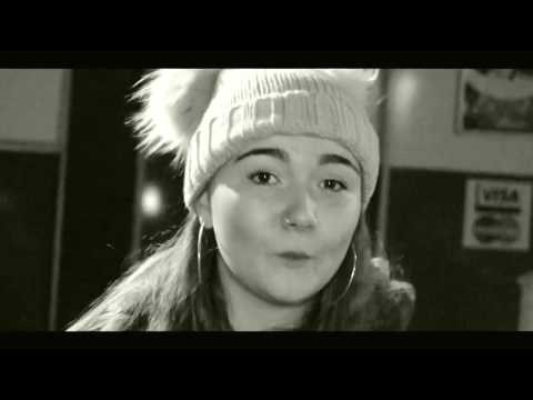 BGMedia | Millie B - Back Again (Soph Aspin Send)