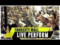 ANJAR OX'S X Rebel Education Project - Tangcity Mall ( Live Perform )