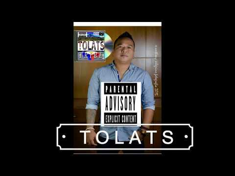1 Hour Nonstop Bicol song by Tolats