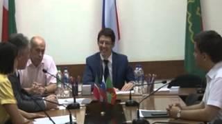 Трудоустройство инвалидов в Альметьевске под контролем службы занятости