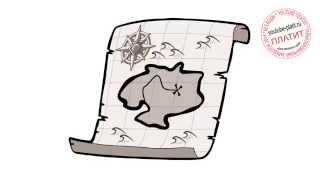 видео Карибская Карта / Карта Карибского моря - Карты и информация О Карибском море - Вокруг Света