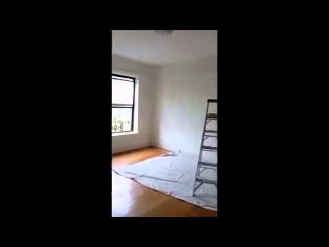 West 163 4 Bedroom NYC Apartment Rentals