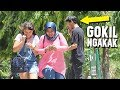 NGOMONG HAL KONYOL DI TELEPON Part 7 (Awkward Phone Calls) | Prank INDONESIA