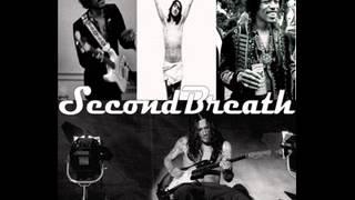 Play Secondbreath