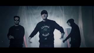 WSRH feat. ReTo - Serpentyny | Prod. Young Veteran$ (OFICJALNY TELEDYSK)