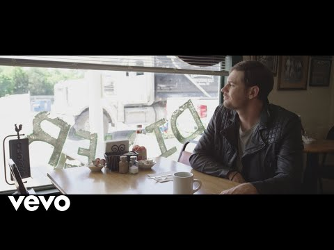 Matt Stell - Home in a Hometown (feat. Jimmie Allen) (Official Video)
