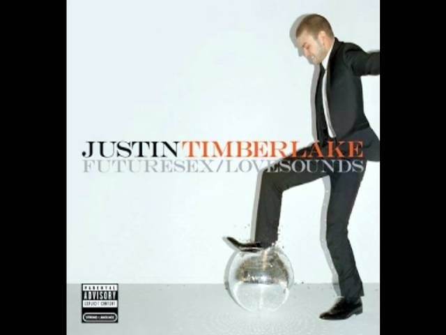 justin-timberlake-comes-around-interlude-lyrics-in-description-narconomiconist