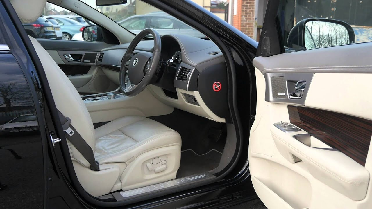 Take A Look About Center Console Car with Gorgeous Photos