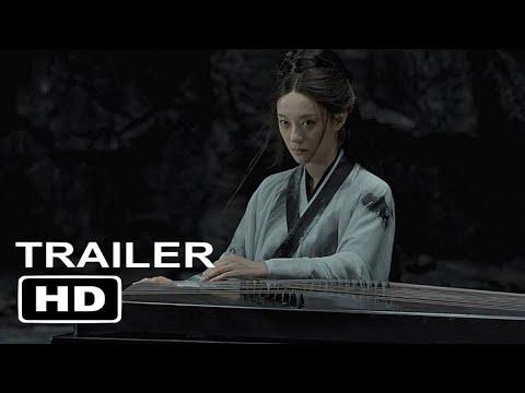 Тень — Русский трейлер #2 (2019)