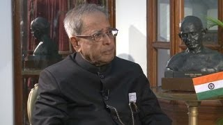 "Indian President Pranab Mukherjee: ""I can change my friends if I... - global conversation"
