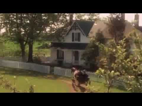 Anne of Green Gables (1985) - originele trailer