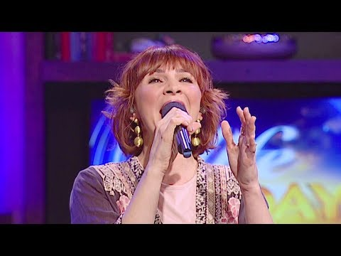 Kim Walker-Smith: Just Be (LIFE Today)
