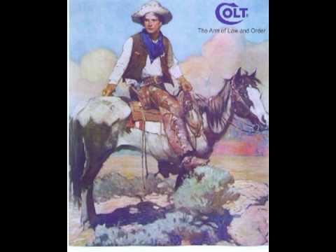 Charlie Daniels' Billy The Kid    1976