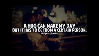Best Tagalog Love Song Compilation And Qoutes