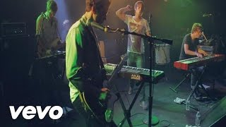 Foster The People - Call It What You Want (Live in Solana Beach)