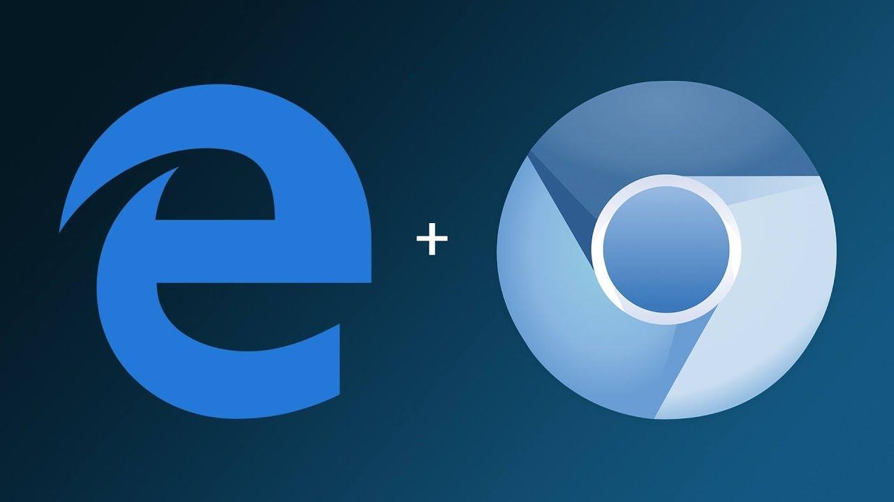 Chromium browser exe file