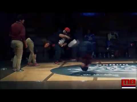 Pandera Mix   Break Dance  90 dj Jota